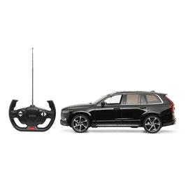 Radio controlled Volvo XC90