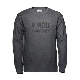 Men's Sweatshirt V-Mod