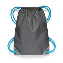 Kids Gym bag