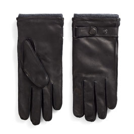 Nordic Leather Glove