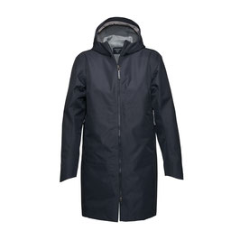 Women's Marple Coat