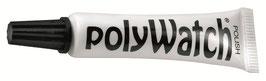 POLYWATCH® Élimine les rayures sur le plexiglas