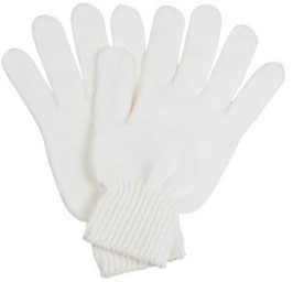 Paire de gants pour manipulations CAPE COD®