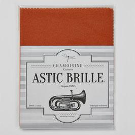 Astic Brille MUSIQUE