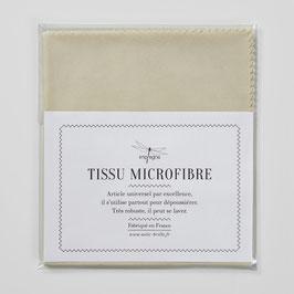 Tissu Magic MICROFIBRE