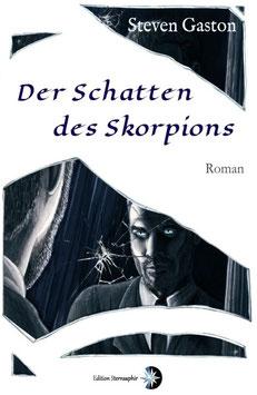 Der Schatten des Skorpions