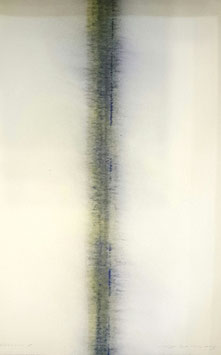 Antonio de Diego Arias. Serie Alhama