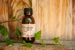 Aceite de Almendras Dulces 125ml