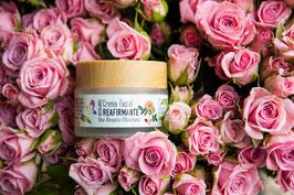 Crema Facial Reafirmante 50ml