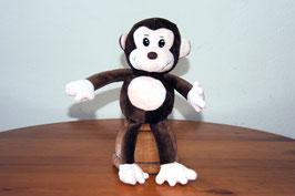 Mono (agotado)
