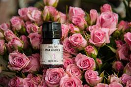 Aceite de Rosa Mosqueta 30 ml