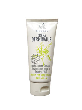 Derminatur 100ml