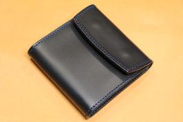ED-006 コンパクトミニ財布 ブッテーロ