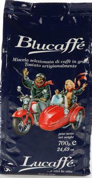 Lucaffé Blucaffé 700g