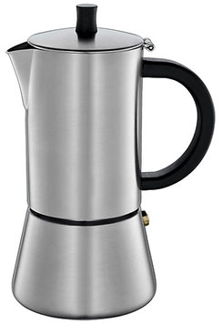 "Cilio Espressokocher ""Figaro"" 4 Tassen"