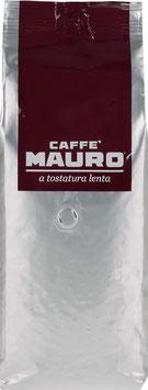Caffé Mauro Prestige Espresso Kaffee 1kg