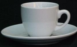 Espressotasse klassisch