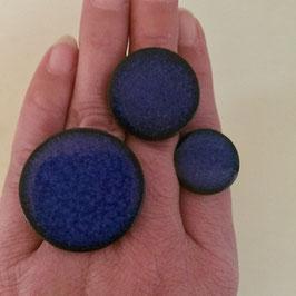 Ringen uit keramiek