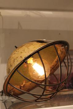 Helmlamp