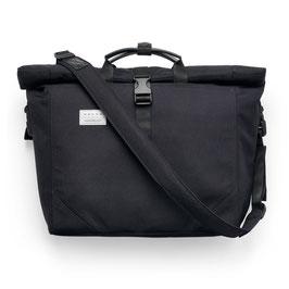 Cordura Laptop-Tasche