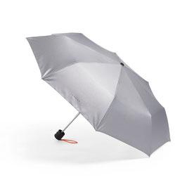 """21"""" Regenschirm"""