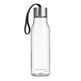Wasserflasche Eva Solo - grau