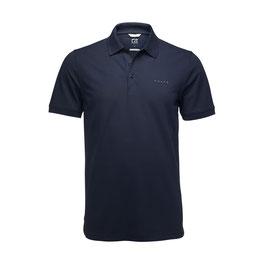 Golf Polo Shirt (Herren)