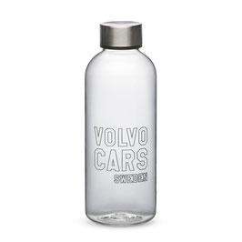 Wasserflasche Volvo Car Sweden