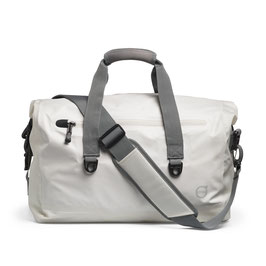 Wasserfeste Reisetasche