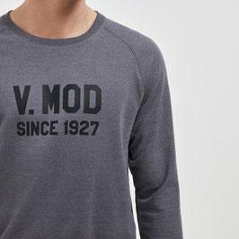Sweatshirt V-Mod (Herren)
