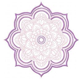 Mandala Traum 2er Set