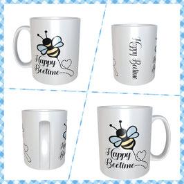 Tasse Happy Beetime