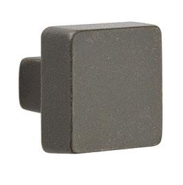 GIARA Bronze Möbelknöpfe PoQU 33 und 45