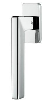 ESPRIT BT12 DK D COLOMBO DESIGN