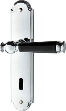 JATEC SANSSOUCI Porzellan mit Langschildern S990