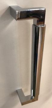 Türgriff ATLANTIC 211-022