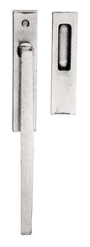 GIARA Hebe Schiebetür Griff MT12-GUG aus Bronze