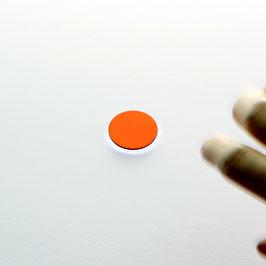 PLH Lichtschalter NEO in verschiedenen Farben