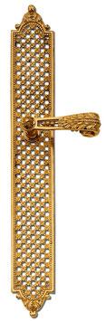 Louis XVI Grt. C01610 ENRICO CASSINA