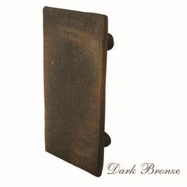 FAMA Bronze Möbelgriff PM1646