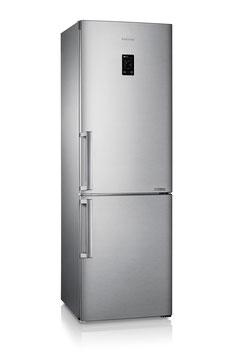 Réfrigérateur-Congélateur