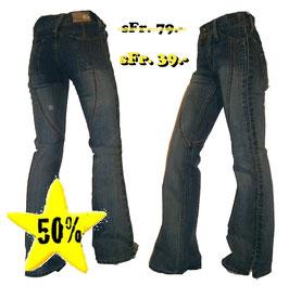 "Hose ""Jeans"""