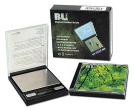 """Digitalwaage """"Mini CD-100"""""""