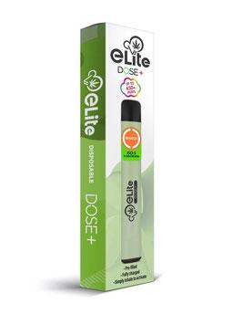 Elite Dose Mango 5%