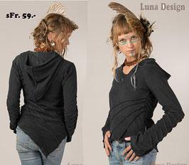 """Elfenpullover """"Luna"""""""