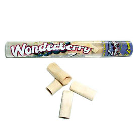"Holzfilter ""Dank 7 Wonderberry"""