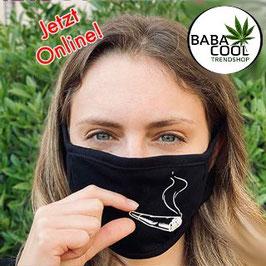 """Gesichtsschutzmaske """"Joint"""""""
