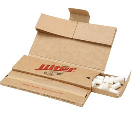 """Jilter """"Smoke Kit"""""""