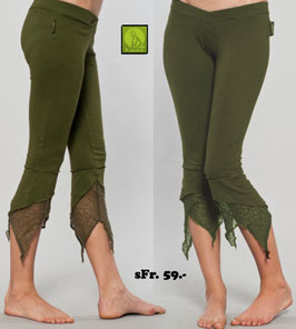 "Leggings ""Fairy"""