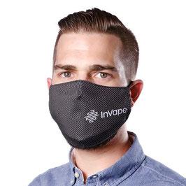 """Gesichtsschutzmaske """"Invape"""""""